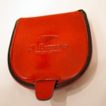 ILBST7815129#RED