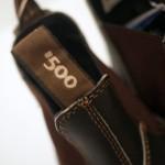 BlundstonesBS500#STBRN