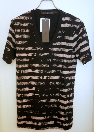 840006-197T_BLK