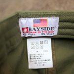 BAYSIDE3630_OLV
