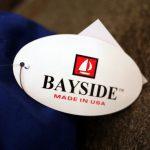 BAYSIDE3630_RBLU