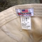 BAYSIDE3630_STN