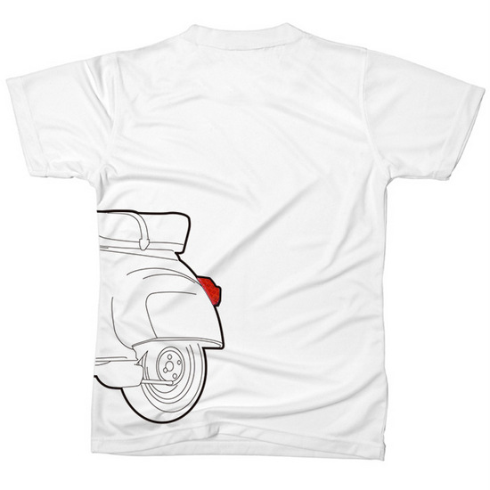 scooter_T_back-001