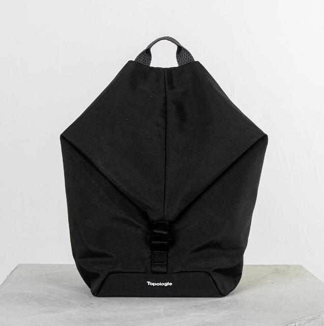 Topologie の新作!~Origami / Block