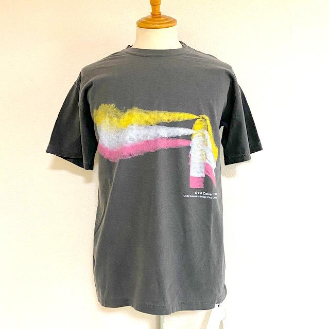 IMAGE CLUB LIMITED のTシャツ!