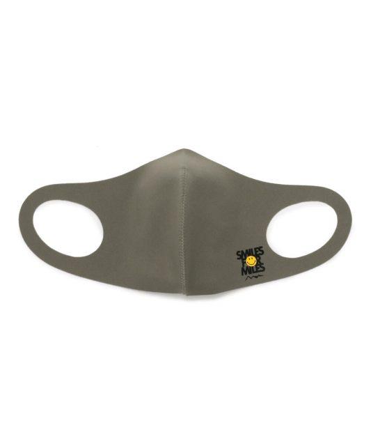 MIRA WAVEのマスク!